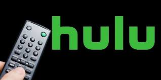4 Things to Know About Hulu