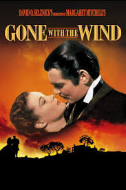 best images about gone the wind scarlet gone the wind filmed and presented on a scale not seen in modern