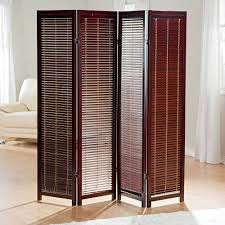 living room dividers ideas attractive: decoration room decorating using screen divider ideas