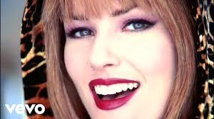 <b>Shania Twain</b> - That Don't Impress Me Much (Official Music Video ...