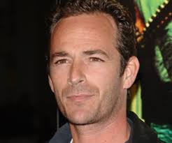 Image result for luke perry