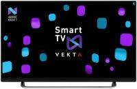 """<b>Vekta LD</b>-<b>32SR4715BS</b> 32 """" – купить <b>телевизор</b>, сравнение цен ..."""