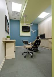 small office design built in home office designs desk office chairs office collections furniture best place to buy home office furniture built office furniture