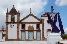 Coronavírus: Diocese de Oeiras anuncia missas pela internet e dá orientações a clero e fiéis