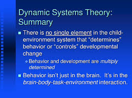 systems theory essays family systems theory essays