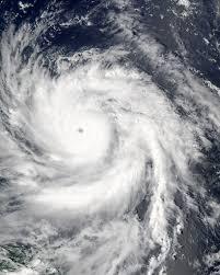 Hurricane Imelda (2019/MO) | Hypothetical Hurricanes Wiki ...