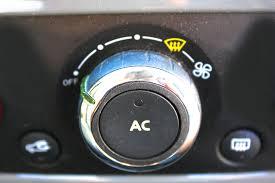 Arvada <b>Car</b> Radiator Repair   <b>Auto AC</b> Compressor Services