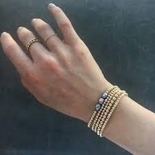 How to Wear <b>Pearls</b> Jewelry <b>2019</b> - FashionMakesTrends.com