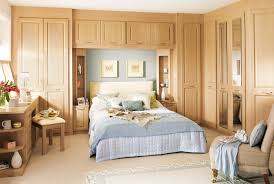 bedroom furniture bedrooms and fitted bedrooms on pinterest bedroom furniture built in