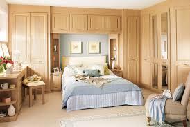 door bedroom bed lovely decor cabinet cupboards