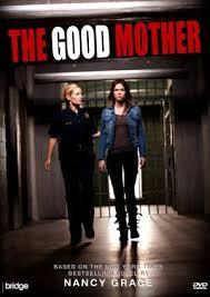 La Buena Madre (TV)