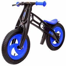 Товары бренда <b>Hobby</b>-<b>Bike</b> (Канада) - купить в Дети в машине и ...