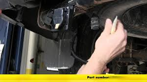 2007 toyota wiring harness 2007 wiring diagrams online