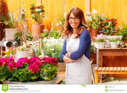 Resultado de imagem para dia do florista