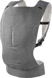Рюкзак-<b>переноска Chicco Myamaki</b> Elegance