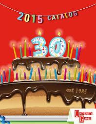 University Games 2015 Catalog by University Games - issuu