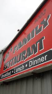 alaska restaurants worth ing diversity reigns here ak on alaska restaurants worth ing diversity reigns here ak on the go