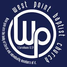 West Point First Baptist Church   Podcast