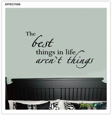 whole the best things in life are t things vinyl wall vinyl quote sticker 01 jpg