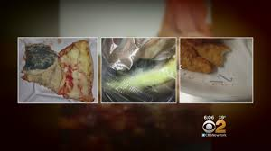 cuomo unveils budget plan initiatives in state of the state demanding answers doctor says tainted nyc school food could have made c
