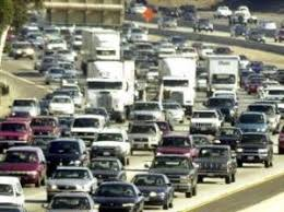 long commutes equal poor diets for Riversdie