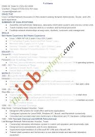 doc top linux system administrator resume samples linux administrator resume 2 year experience
