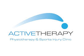 Why <b>Active Therapy</b> – <b>Active Therapy</b>