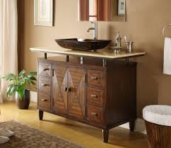 traditional style antique white bathroom: spectacular design images of bathroom vanities small unique modern master rustic antique white double traditional vanity