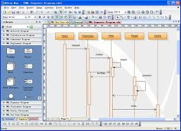 edraw uml diagram download   perfect uml diagram and software    edraw uml diagram   screenshot  click to enlarge