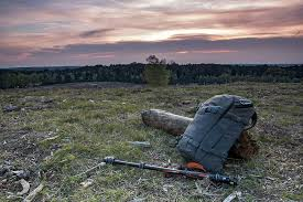 <b>Lowepro Flipside Trek</b> 350AW Review | Click and Learn Photography