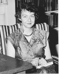 flannery o connor persephone writes flannery