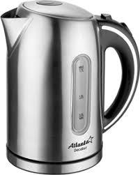 <b>Электрический чайник Atlanta ATH</b>- <b>2425</b> — цена, купить ...