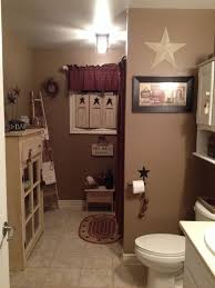 country bathroom colors: the in this country bathroom decor ideas pinterest looks captivating without being added with other home interior colours description from i searched for