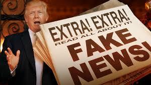 Hasil gambar untuk Fake News