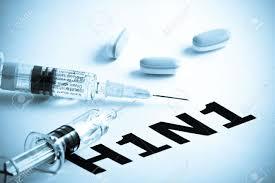 Resultado de imagem para RN tem duas mortes confirmadas por H1N1