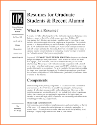 example of cv for graduate school bussines proposal  example of cv for graduate school recent law school graduate resume sample 7203454 png