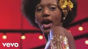 <b>Boney M</b>. - No Woman No Cry (ZDF Von uns fuer Sie 12.01.1978 ...
