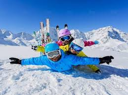 Image result for ski