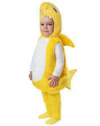 <b>Baby</b>, <b>Infant</b> & <b>Newborn</b> Halloween Costumes <b>2019</b> ...