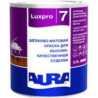 <b>Краски</b> Escaro купить, сравнить цены в Санкт-Петербурге - BLIZKO