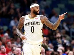 The <b>Warriors</b> Are Making A Mockery Of The NBA Salary Cap ...