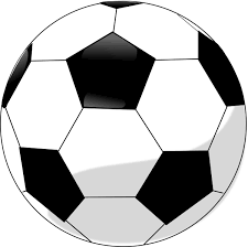 Image result for football ball