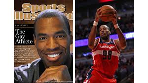 Jason Collins Wizards Wizards center jason Jason Collins Wizards Jason-collins-composite1.jpg ... - jason-collins-composite1