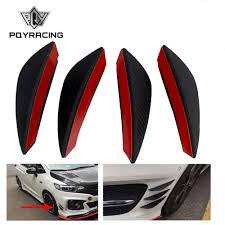 Best Offers for <b>bumper car</b> lip brands and get free shipping - a311