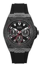 <b>Мужские часы GUESS W1048G2</b> из коллекции Mens Sport в ...