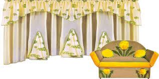 Текстильный дизайн интерьера в России. Сравнить цены и ...