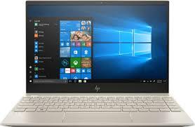 <b>HP ENVY 13</b>-<b>ah1002ur</b> (5CS46EA) купить в Минске, обзор цен на ...