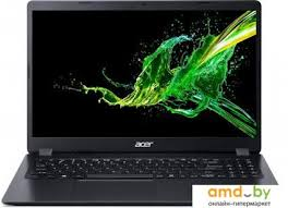 <b>Acer Aspire</b> 3 <b>A315</b>-<b>42</b>-<b>R4PU</b> NX.HF9ER.03A