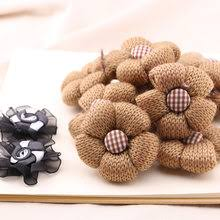 Compare Prices on Rose <b>Crochet</b>- Online Shopping/Buy Low Price ...