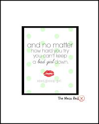 Gossip Girl Quote Gossip Girl Blast Blair Waldorf by TheMeanRed
